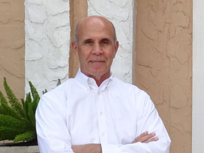 Russ Versaggi